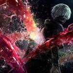 hình ảnh đẹp anime naruto 2