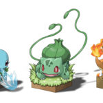 Hình ảnh Pokemon Full HD 1