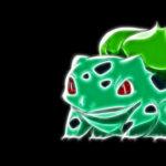 Hình ảnh Pokemon Full HD 6