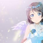Hình nền máy tình anime love live Full HD IdolTV 9