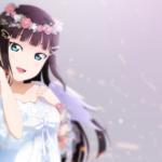 Hình nền máy tình anime love live Full HD IdolTV 10