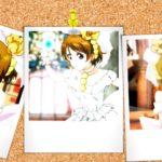 Hình nền máy tình anime love live Full HD IdolTV 12