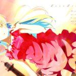 Hình nền máy tình anime love live Full HD IdolTV 13