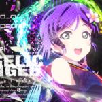 Hình nền máy tình anime love live Full HD IdolTV 23