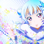 Hình nền máy tình anime love live Full HD IdolTV 29