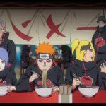 IDOLTV hình nền máy tính Anime Naruto FULL HD 15