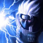 IDOLTV hình nền máy tính Anime Naruto FULL HD 17