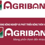 tổng đài ngân hàng Agribank