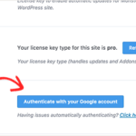 IDOLTV hướng dẫn cài đặt google Analytics 4
