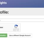 IDOLTV hướng dẫn cài đặt google Analytics 7