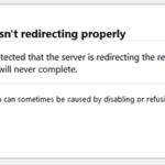 IDOLTV Một số lỗi thường gặp Wordpress 19