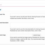 IDOLTV Một số lỗi thường gặp Wordpress 24