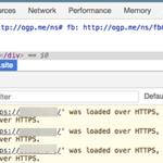 IDOLTV Một số lỗi thường gặp Wordpress 26