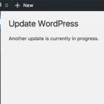 IDOLTV Một số lỗi thường gặp Wordpress 37