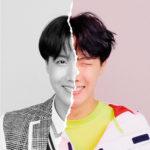 IDOLTV Thông tin chi tiết nhóm nhạc BTS Hàn quốc 4