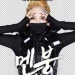 IDOLTV Thành Viên CL 2NE1