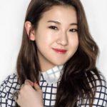 IDOLTV Thông tin thành viên YERIN nhóm nhạc 15&