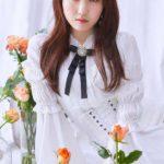 IDOL thông tin ca sĩ hitomi IZ ONE kpop