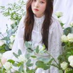 IDOL thông tin ca sĩ Minju IZ ONE kpop