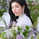 IDOL thông tin ca sĩ eunbi IZ ONE kpop