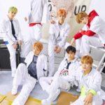 Idol Thông tin nhóm nhạc NCT Dream