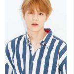 Idol thông tin thành viên Jeno NCT Dream