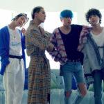 idol nhóm nhạc winner kpop