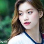 Idoltv thông tin ca sĩ Doyeon Hàn quốc