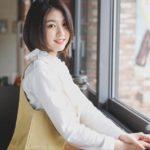 Tin tức Kpop thành viên Hayoon nhóm BonusBaby profile member