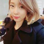 Thông Tin Thành Viên Jungyu - 1NB