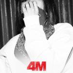 Thông tin thành viên Jiyoon - 4Minute